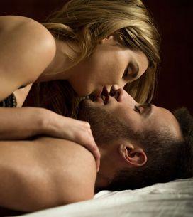 7 ragioni per fare l'amore tutti i giorni: lo dice la scienza!