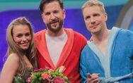 Pocher vs. Wendler: Der Comedian stichelt gegen Laura