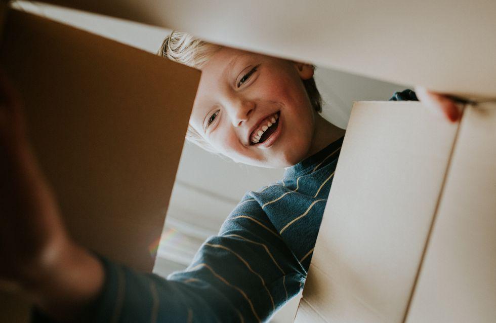 Quelle Box choisir pour mon enfant ? 8 coffrets créatifs et éducatifs au banc d'essai
