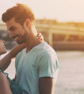 20 cose che gli uomini vorrebbero far sapere alle donne!
