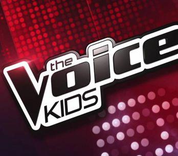 Michaël Youn sera dans la prochaine saison de The Voice Kids et on vous explique
