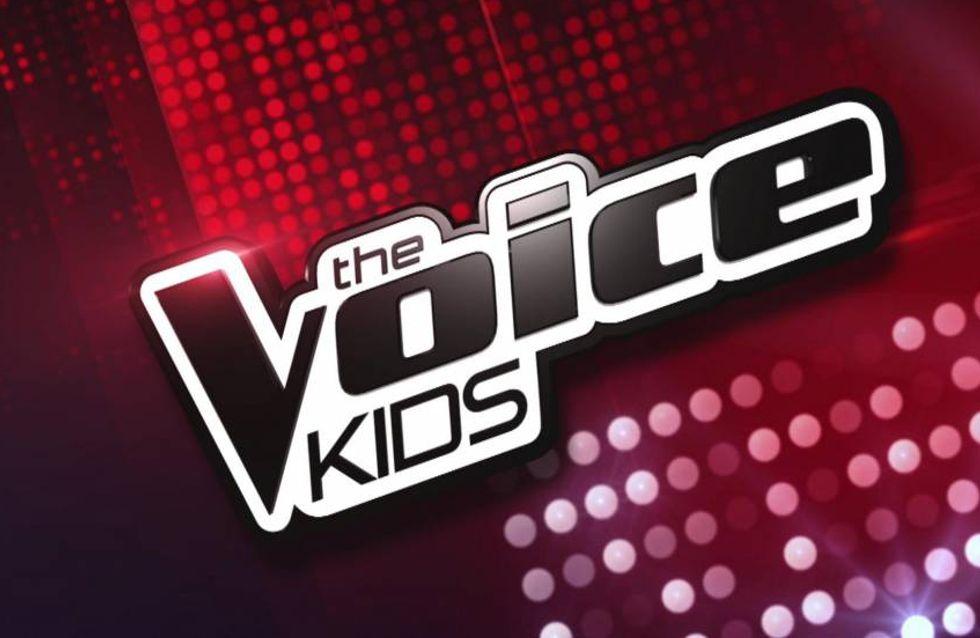 Michaël Youn sera dans la prochaine saison de The Voice Kids et on vous explique pourquoi