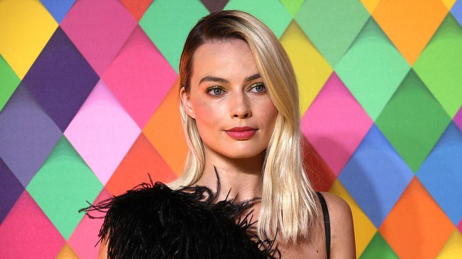 Margot Robbie obtient le rôle principal dans le nouveau Pirates des Caraïbes