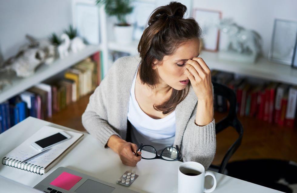 Rimedi post sbornia: cosa fare per riprendersi subito dopo aver alzato il gomito