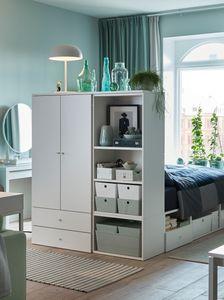 Cloison meuble