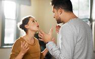 20 cose che non dovresti mai accettare in una relazione