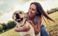 Come educare un cane: 8 consigli per riuscirci