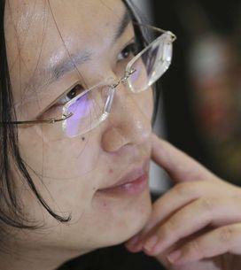 Portrait : Audrey Tang, la première ministre transgenre qui bouscule les codes