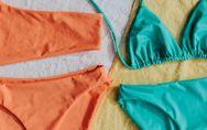 Test: di che colore è il costume perfetto per te?