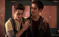 La série Teen Wolf pourrait-elle faire son grand retour ? Le créateur de la séri