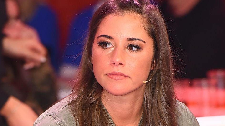 Diebstahl-Schock: Sarah Lombardi wurde bestohlen