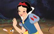 Pour sa réouverture, Disneyland propose une version LGBT+ de la chanson phare de