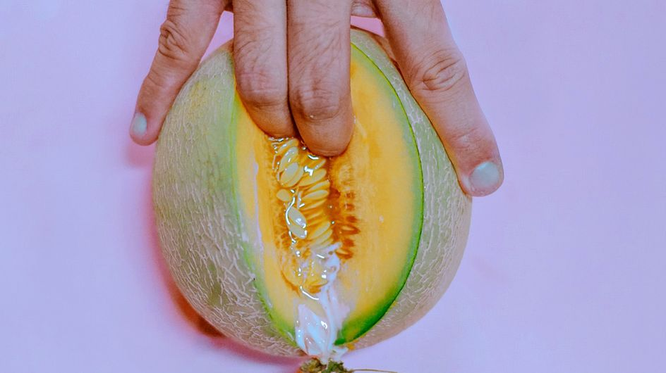 Studie zeigt: Das sind die wahren Gründe, warum Paare Sex haben