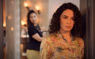 GZSZ-Ausstieg: Wird Shirin den Serientod sterben?