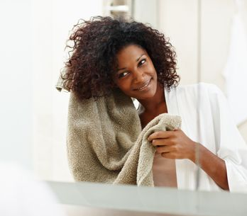 Shampoings sans sulfate, paraben ou silicone, comment s'y retrouver ?