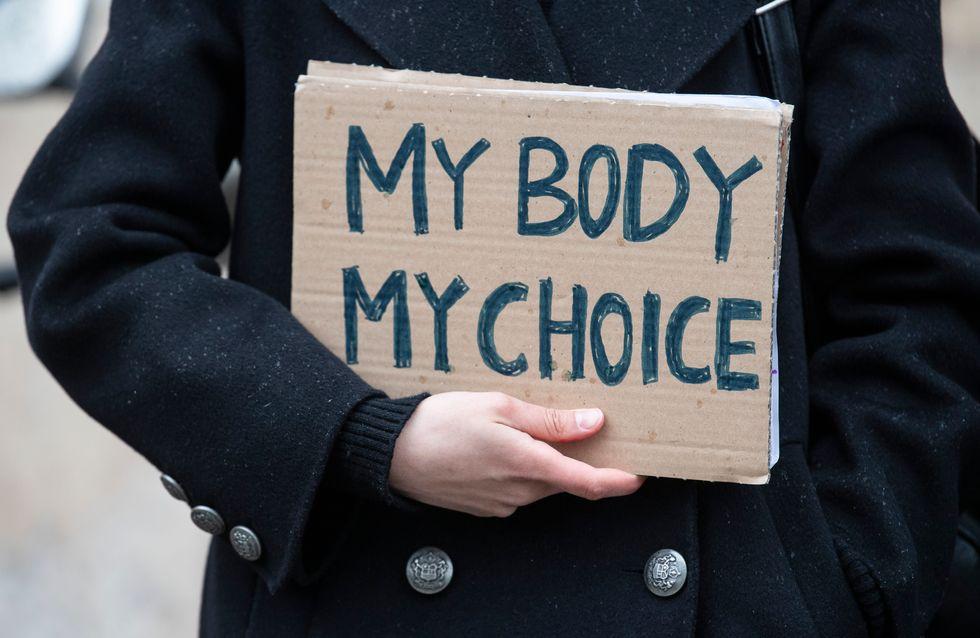 En Croatie, des politiques souhaitent que les femmes aient l'accord de leur famille pour avorter