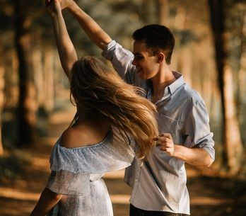 Test: avete una buona comunicazione di coppia?