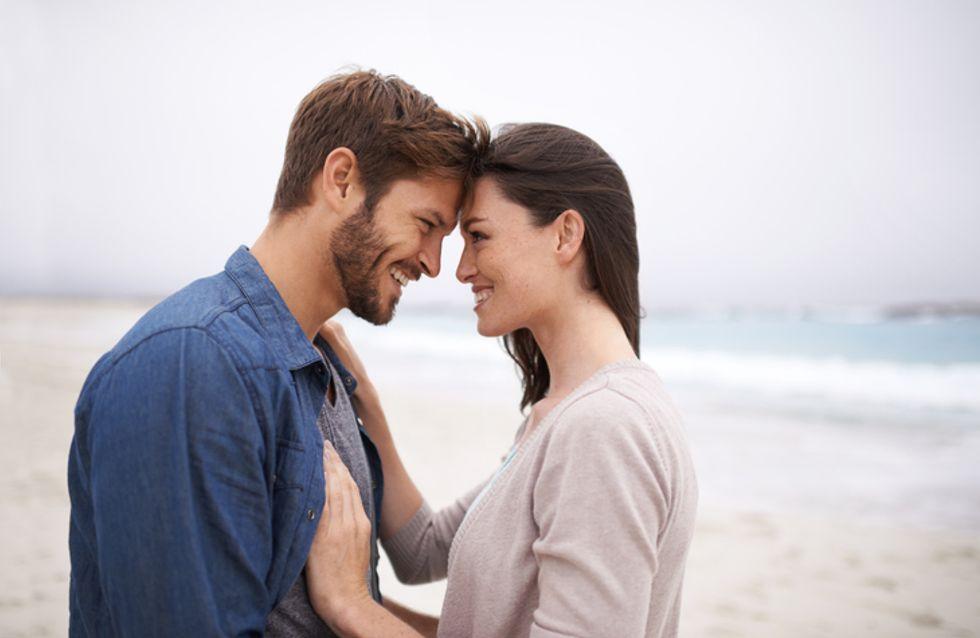 Guardarsi negli occhi: l'importanza del contatto visivo