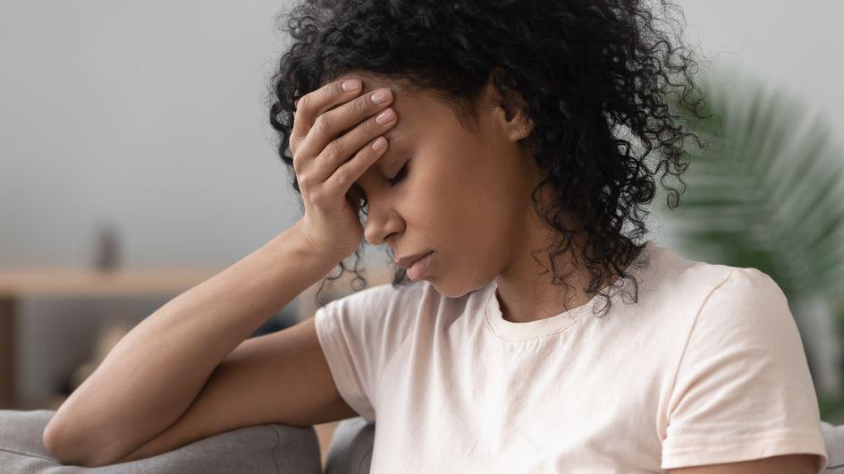 Hyperémèse gravidique : quand les nausées de la grossesse s'aggravent