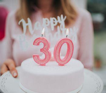 10 choses qui changent quand tu as 30 ans