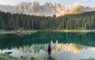 Frasi sulla natura: le citazioni più belle e significative