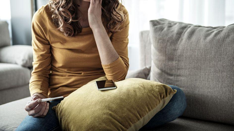Spirale e gravidanza: si può comunque rimanere incinta?