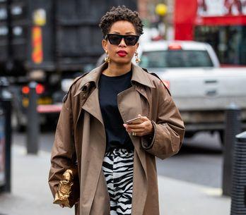 Les tendances mode que vous allez adorer porter cet automne-hiver