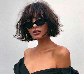 Le botox capillaire, ce soin idéal pour réparer les cheveux (très très) abîmés