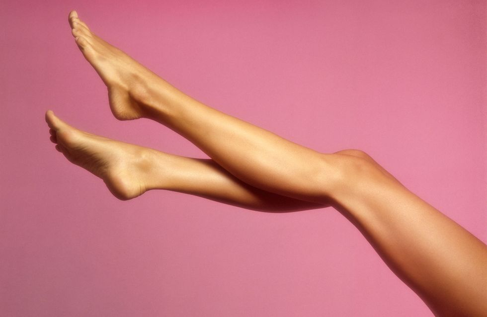 IPL-Haarentfernung: Der beste Weg zu dauerhaft glatter Haut?
