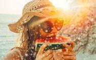 Oroscopo settimanale dal 10 al 16 agosto 2020: nuove occasioni per il Leone!