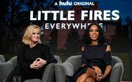 5 buoni motivi per guardare Little Fires Everywhere