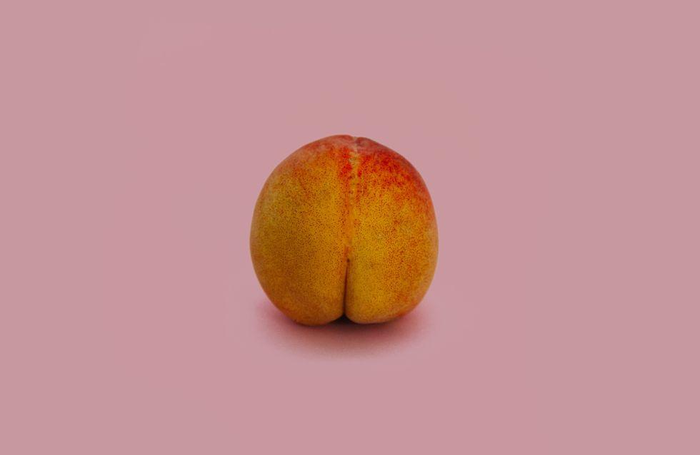 Point P : pourquoi l'orgasme prostatique est-il encore tabou ?