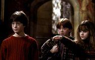 Préparez-vous : Un immense festival Harry Potter arrive en France !
