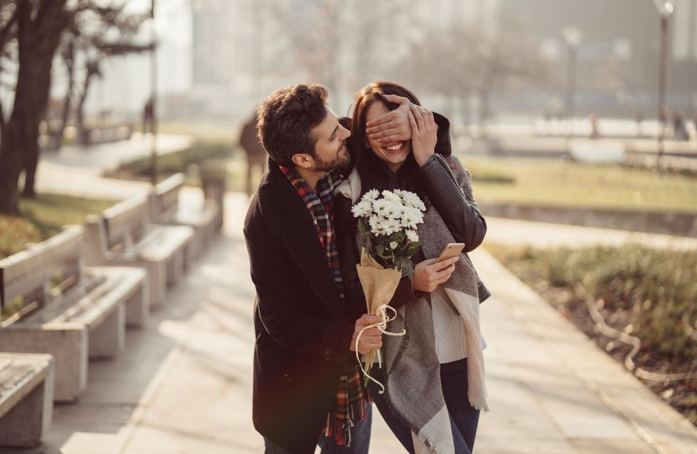 11 ans de mariage : comment fêter ses noces de corail ?