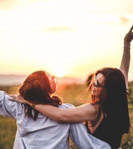 Le 20 più belle poesie sull'amicizia!