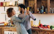 Ces 3 signes du zodiaque tombent amoureux particulièrement vite