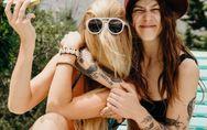 Test: è una vera amica o in fondo ti invidia?