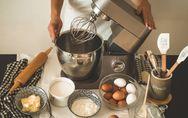 Comparatif des meilleurs robots pâtissier + conseils