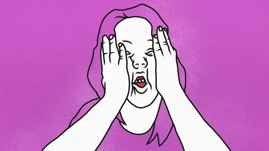 Rêver de perdre ses dents : qu'est-ce que ça signifie ?