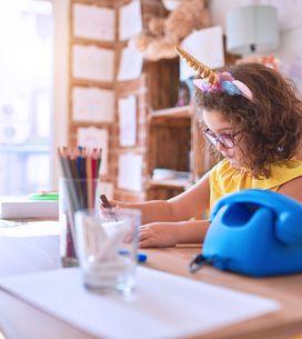 Montessori-Pädagogik: Alles zur Lernmethode und Spieldeen für zu Hause