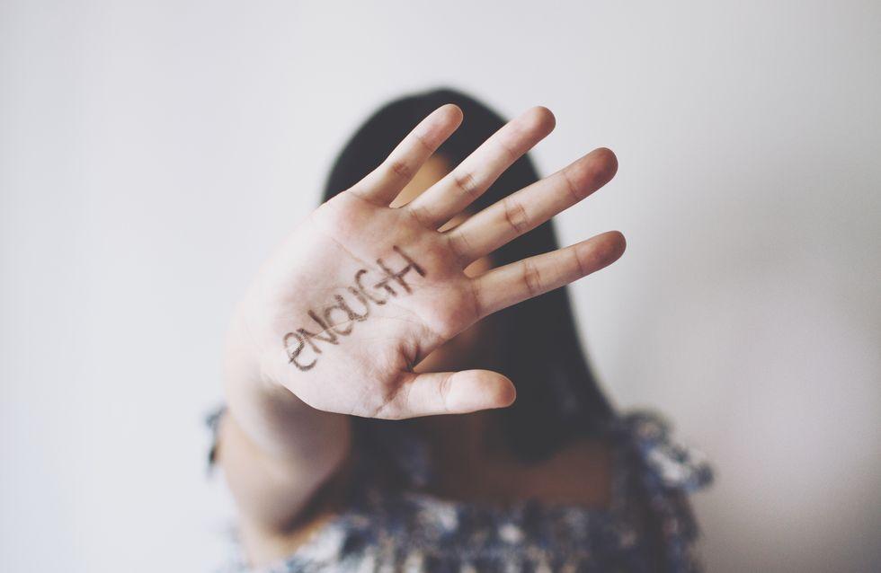 #NoMasFeminicidios : La Colombie alerte sur les violences conjugales pendant le confinement