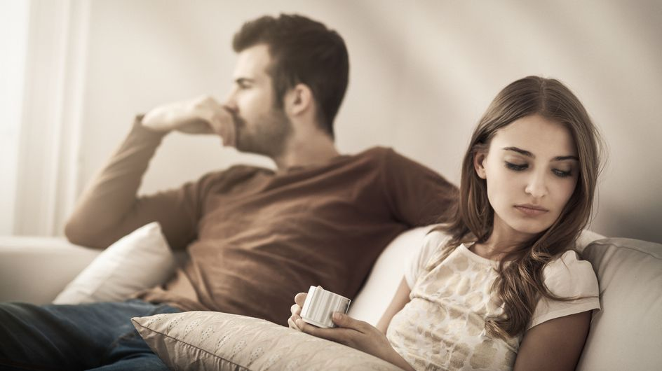 Dipendenza affettiva: cause, sintomi e come uscirne