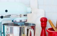 Les 5 meilleurs robots pâtissiers et nos conseils pour bien choisir