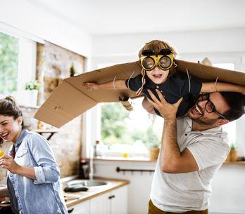Cómo preparar el futuro y elegir el mejor seguro de vida