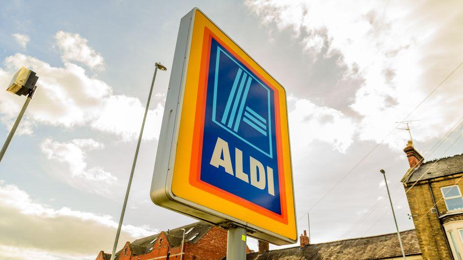Salmonellengefahr bei Aldi Süd: Rückruf von Salami