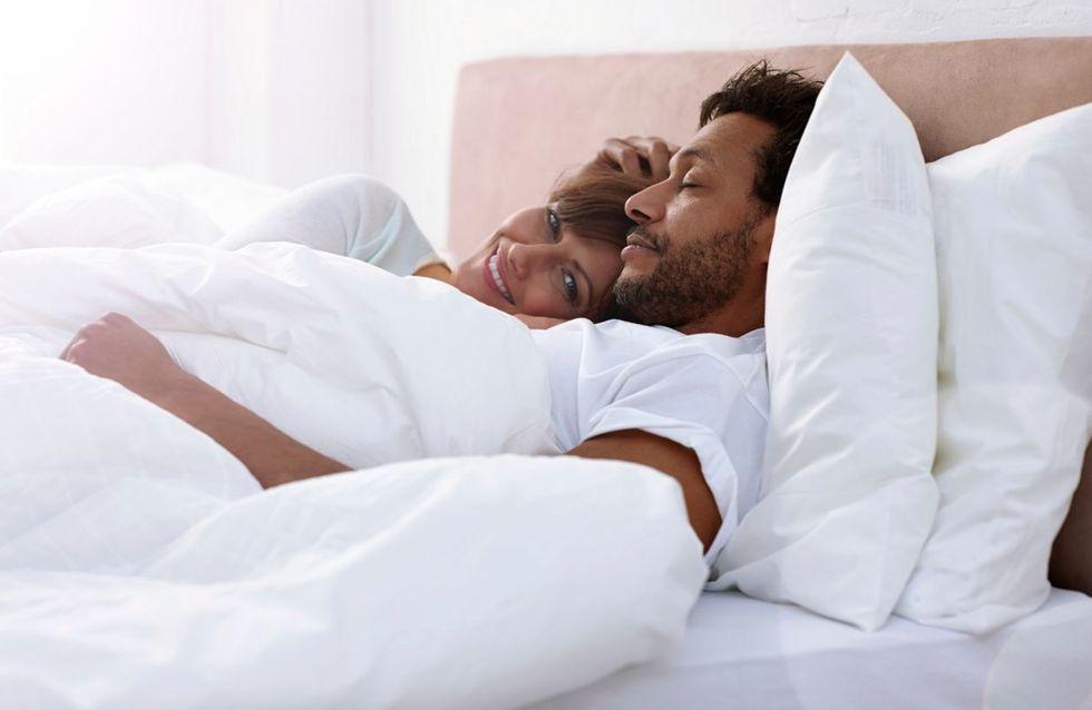 4 consigli per ritardare l'eiaculazione precoce