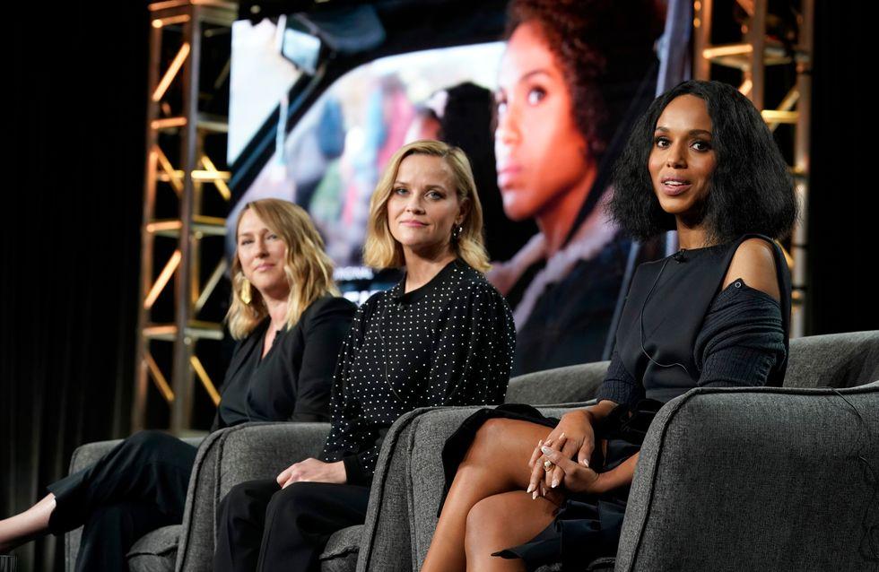 Donne protagoniste ed antagoniste: il noir si tinge di rosa
