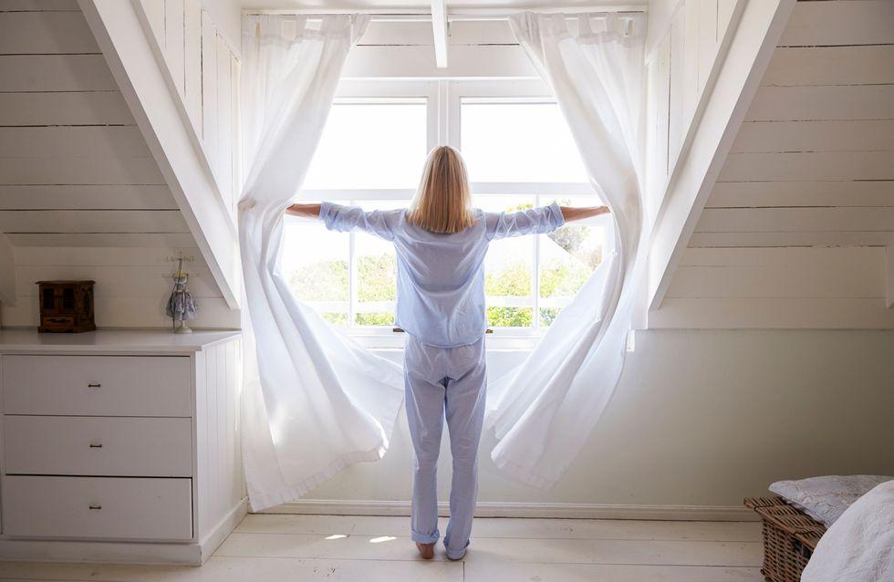 Désodorisant maison : 10 astuces naturelles pour parfumer votre intérieur