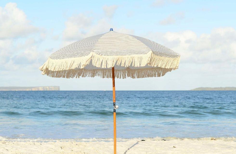 Test: cosa dovresti fare in spiaggia in base al tuo carattere?