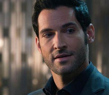 La bande-annonce de la saison 5 de Lucifer est enfin dévoilée